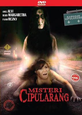 Misteri Cipularang (2013) Full Movie