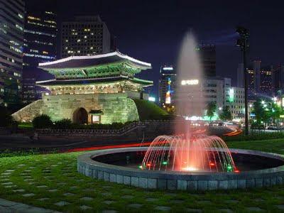 Namdaemun