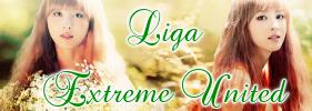 Liga Extreme United
