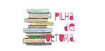 Blog Pilha de Cultura