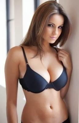 Hot Brunette Teen Porn Videos for Free xHamster