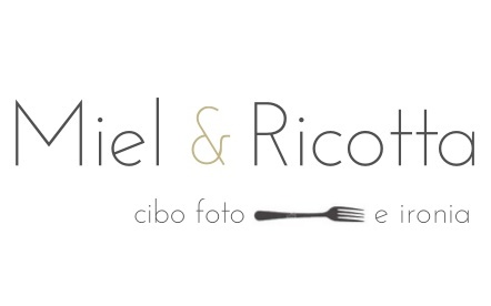 MIEL & RICOTTA
