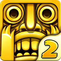 Download Mod Temple Run 2 Apk For Android