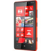 Nokia Lumia 820-Price