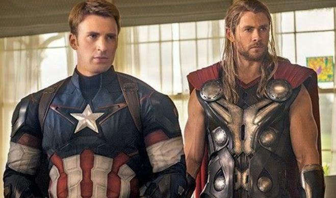 avengers_2_poster