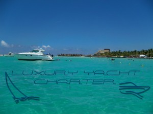 Luxury Yachts Boats Rentals