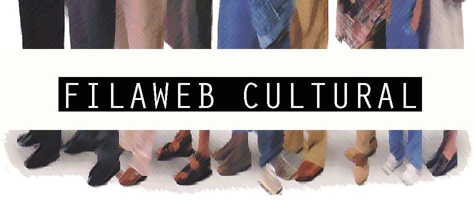 Filaweb Cultural