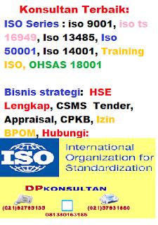 https://kingofsolution.wordpress.com/contact-us-consuntant-iso-konsultan-iso-konsultan-bisnis-konsultan-appraisal-asset-training/