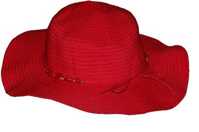 Mafia Sombreros 2012-2013. Moda primavera verano 2013.
