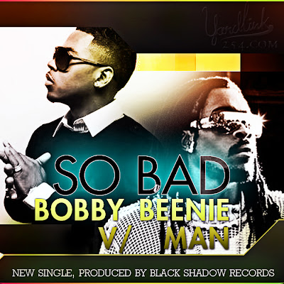 Bobby Valentino - So Bad