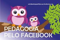 PARCERIA FACEBOOK