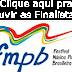 Conheça os ganhadores do Festival Música Potiguar Brasileira