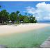 Informasi : Pulau Bobale - Wisata Halmahera Utara (Wilayah Kao), GLOBAL