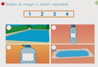 http://primerodecarlos.com/primerodecarlos.blogspot.com/diciembre/ordena_capacidad/visor.swf