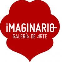 Artista de Imaginario-galería de arte-
