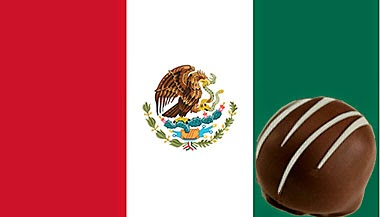 a description of cinco de mayo as an important date for mexican people Cinco de mayo is about guacamole, mexican flags, margaritas and beer right but what's really behind this holiday.