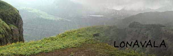 Travel To Lonavala Hill Station
