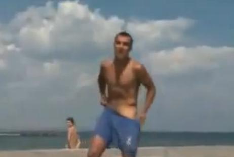 hot india male porn