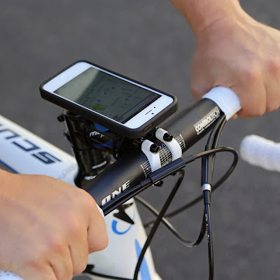 Awesome and Coolest Bike Gadget Holders (15) 12
