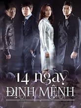 14 Ngày Định Mệnh - Gods Gift 14 Days - 2014