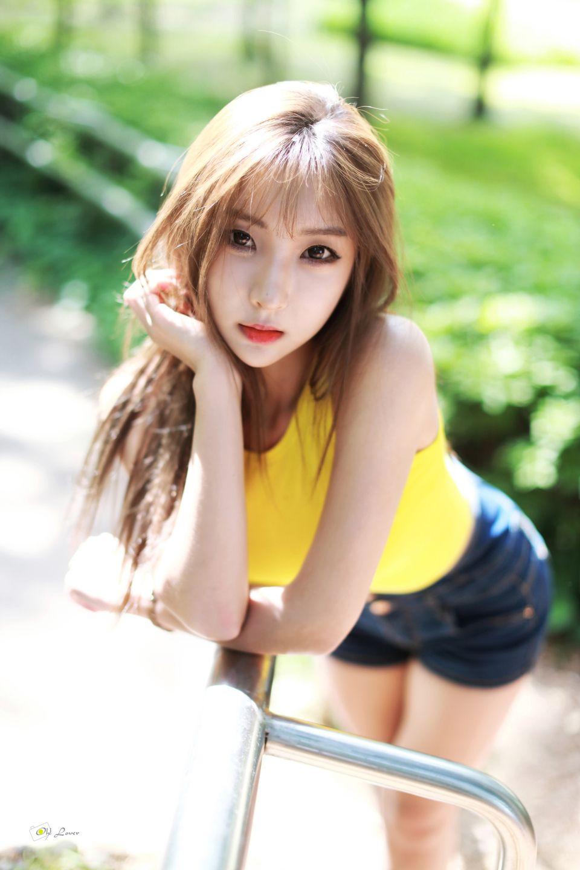 asian-babe-blogspot