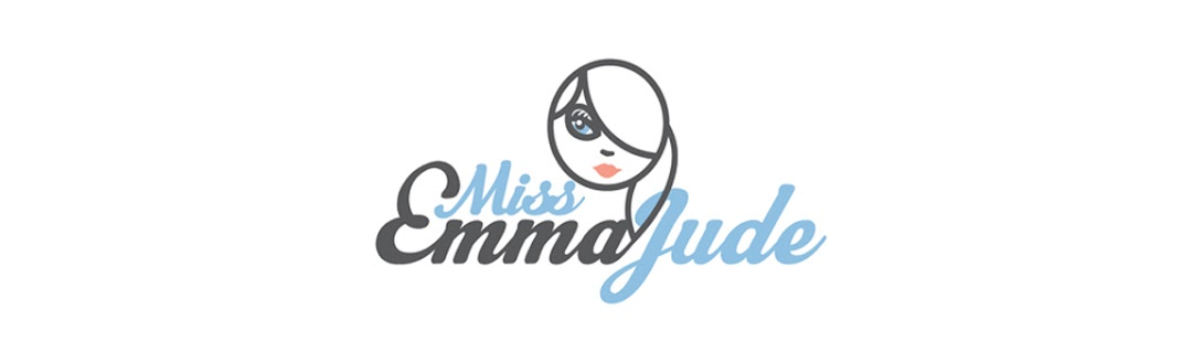 [ Stuff ] by Miss Emma Jude