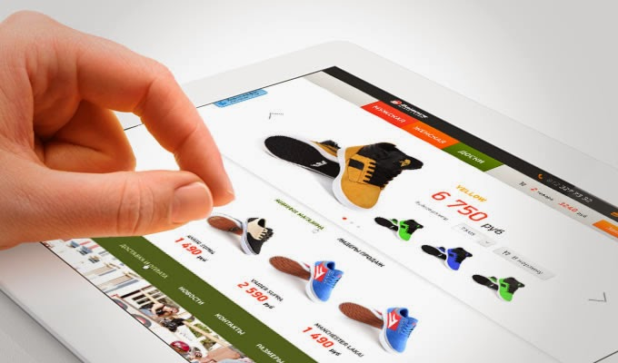 Optimiza tu web para el negocio online