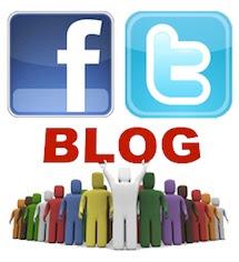 Alessandria, città e sobborghi: Le news della settimana