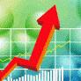 台灣經濟季成長率預測