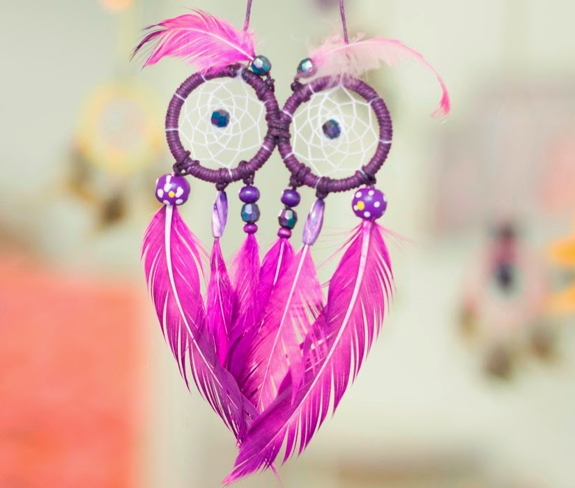 Cute Dreamcatcher Wallpaper Iphone The gallery for -->...