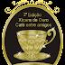 Seguidores do Café entre Amigos elegem os melhores blogs de 2013