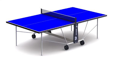 Le bon coin le bon coin des tables de ping pong - Prix table de ping pong ...