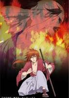 Rurouni Kenshin: Meiji Kenkaku Romantan - Shin Kyoto Hen