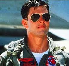 Sunglasses, sunnies, fashion, style, trend, summer, Melanie.Ps, The Purple Scarf, Toronto, Ontario, Canada, Love, Tom Cruise, Maverick, Top Gun, Film, Aviators