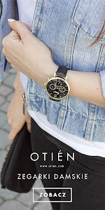 OTIEN.com
