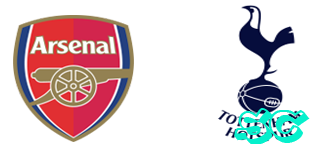 Prediksi Pertandingan Arsenal vs Tottenham Hotspur 1 September 2013