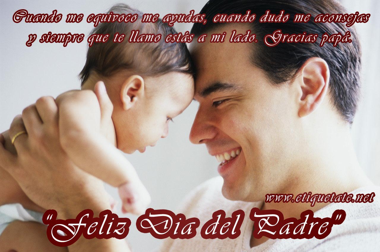 Imágenes para el Día del Padre Gratis 2012 - 2013