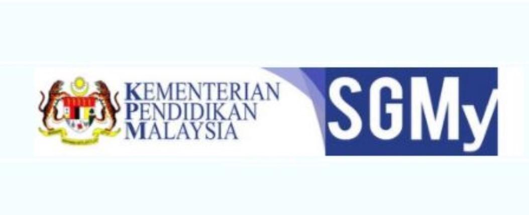Portal Sistem Guru Malaysia