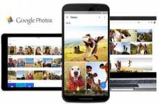 Google Photos: nueva app de Google para guardar fotos y videos de manera organizada