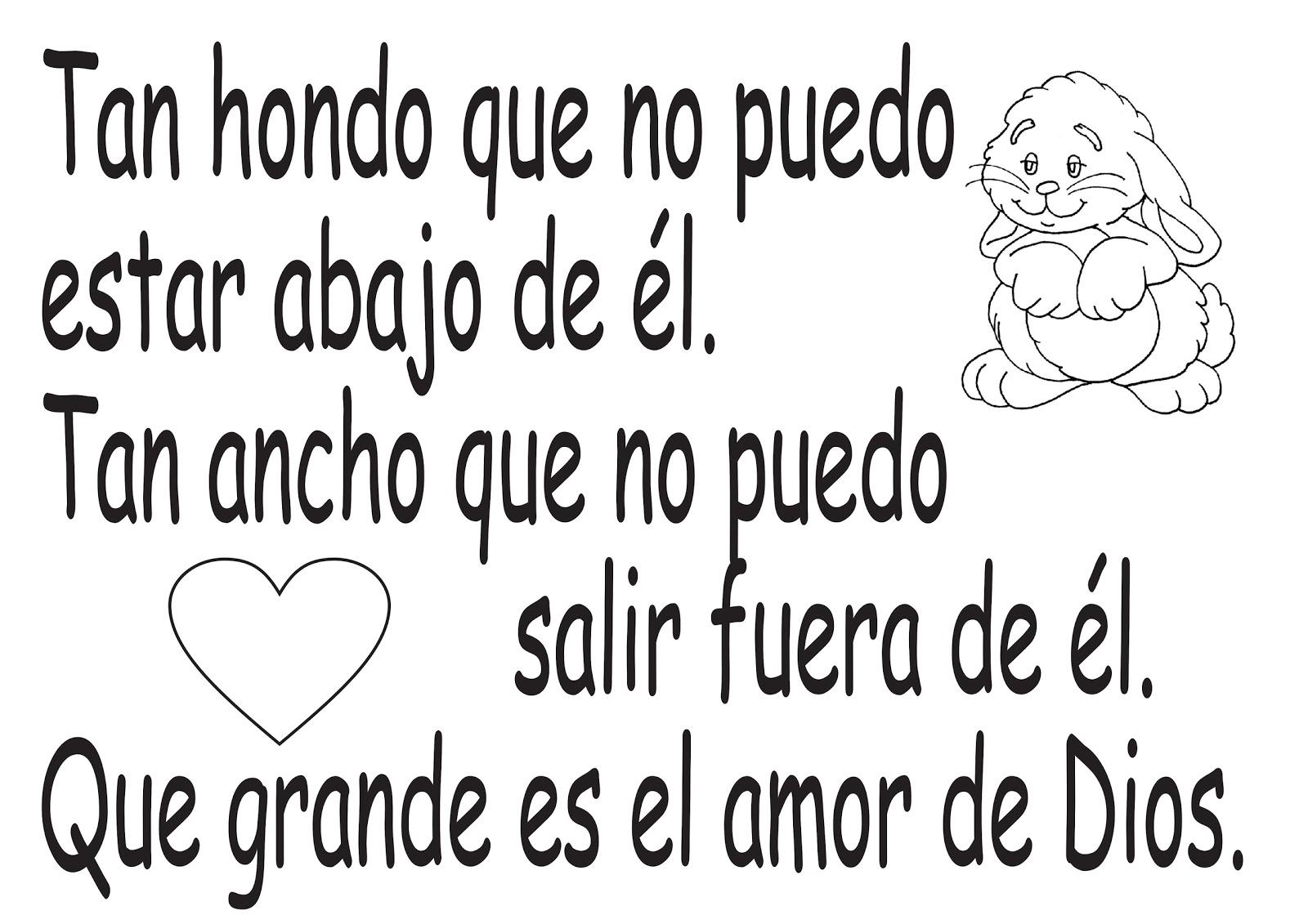 http://2.bp.blogspot.com/-luhwerk2CuE/TcoQRaLv1HI/AAAAAAAAAO0/VZYvHonILJs/s1600/el+amor+de+Dios+es+maravilloso2.jpg