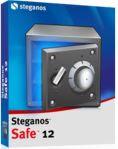 Steganos Safe 12.0.3 + Patch 1