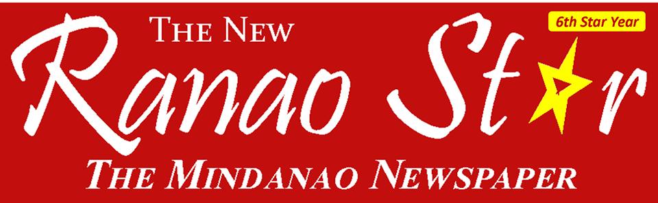 The New Ranao Star