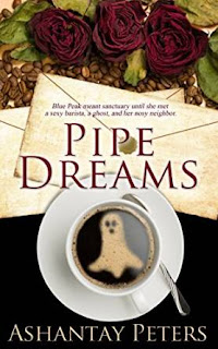 http://www.amazon.com/Pipe-Dreams-Ashantay-Peters-ebook/dp/B00U00CT4K/ref=sr_1_1?s=digital-text&ie=UTF8&qid=1437662874&sr=1-1&keywords=pipe+dreams