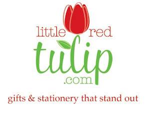 LittleRedTulip.com