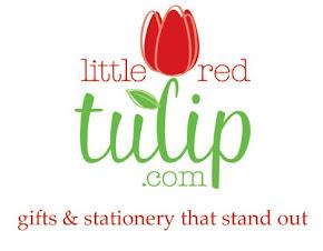 LittleRedTulip.com