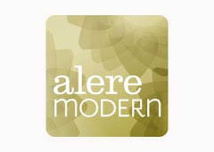 Buy My Stuff on Alere Modern!