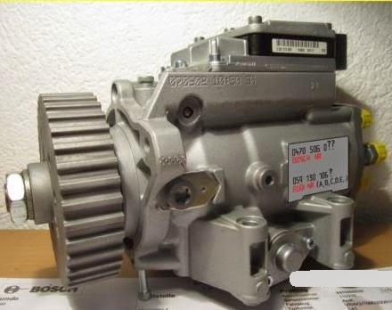 vp30 vp44 продажа и ремонт топливных насосов (тнвд) bosch : июля 2014