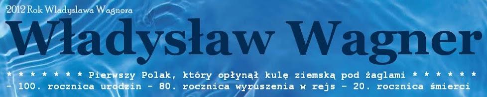 Projekt Wagner 2012 Zagranica
