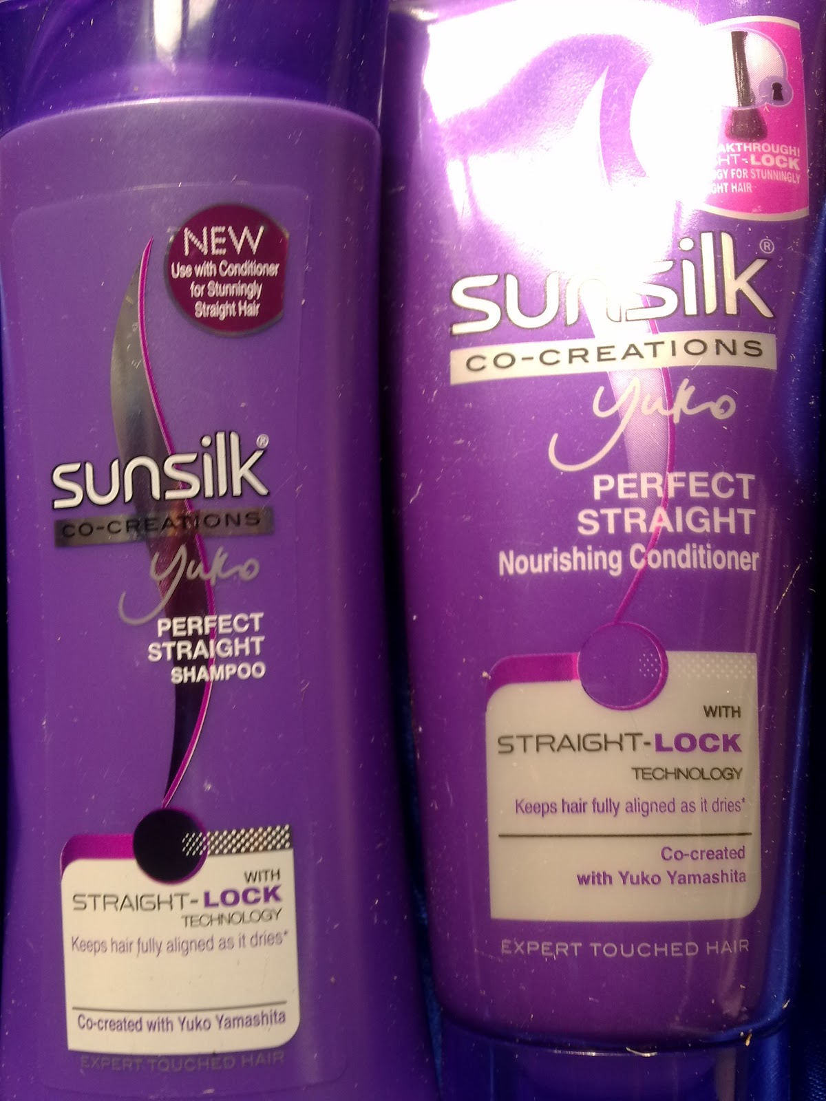 conclusion about sunsilk shampoo Shampoo has ability to clean your hair and remove dandruff but new sunsilk color shampoo is not for removing dandruff or cleaning hairs but make hairs colorful.