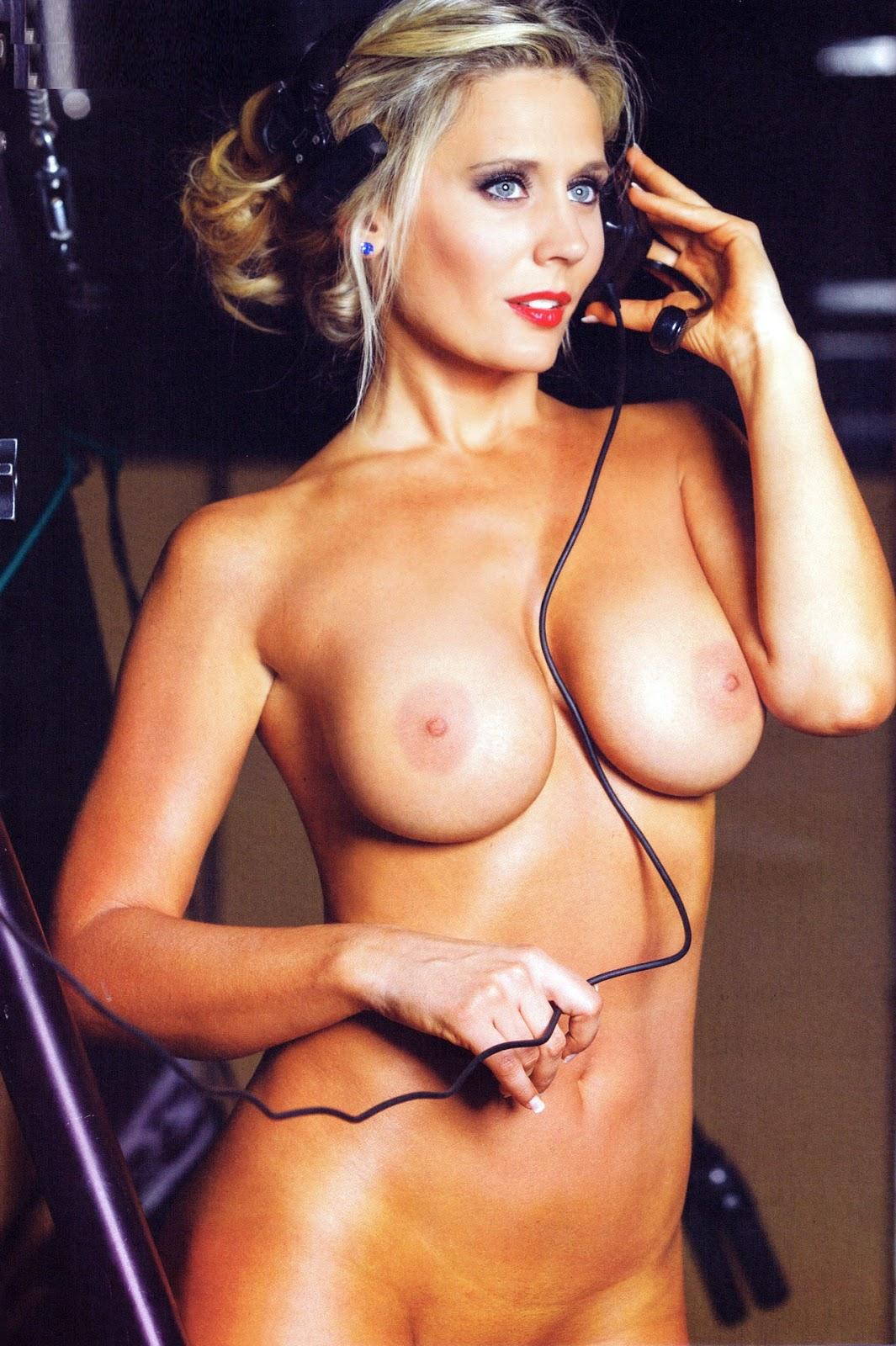 prostitutas en erandio vip desnudas prostitutas famosas actrices desnudas